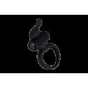 LINGUS Vibrating Ring