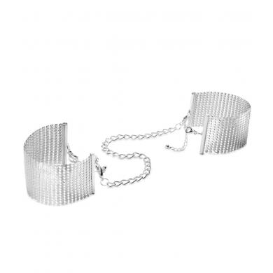 BIJOUX MAGNIFIQUE Cadenas Metálicas Cintura