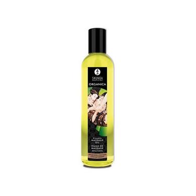 Aceite masaje erótico Shunga LIBIDO