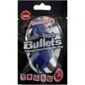 Bullet Soft-Touch 3+1 Purple